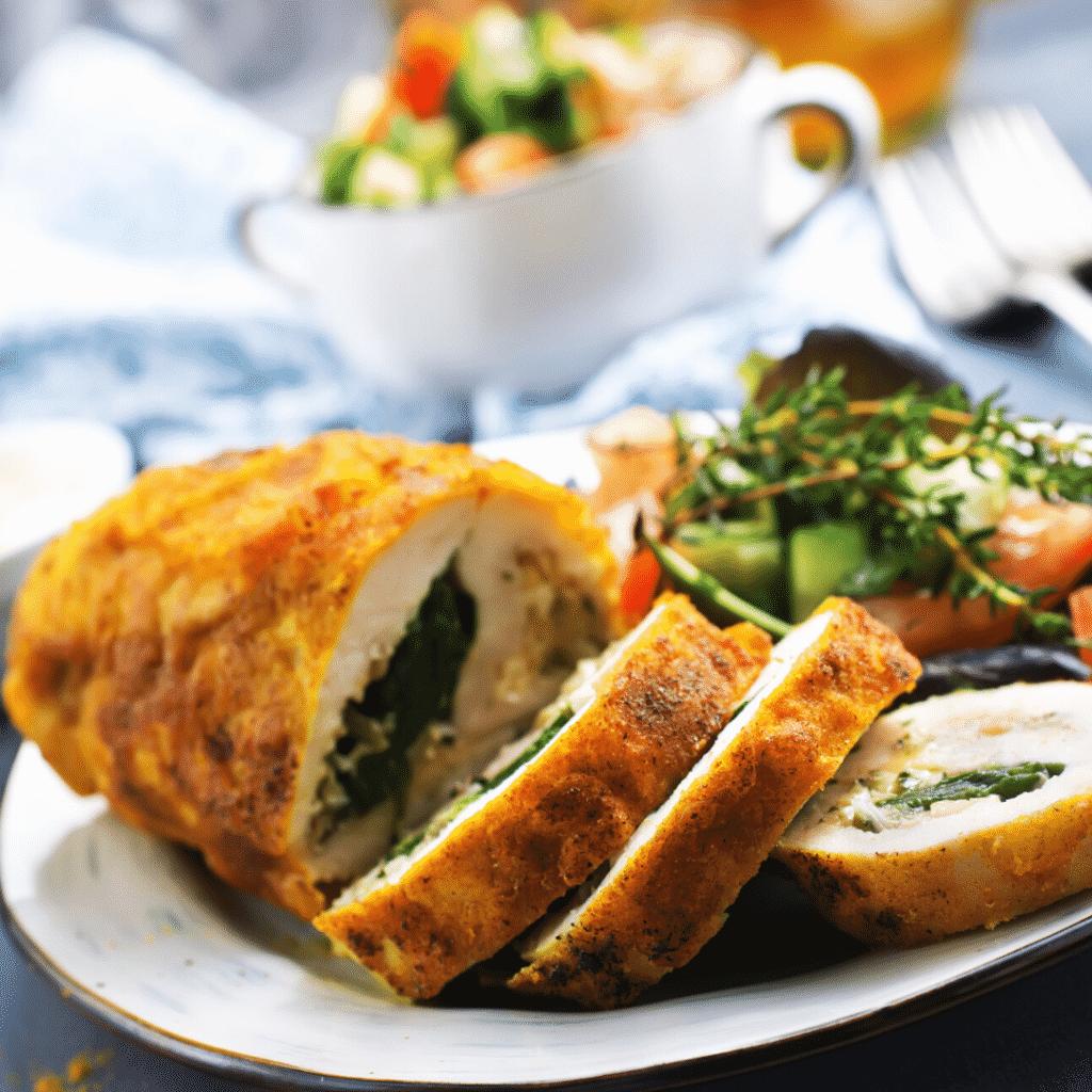 costco recipe using kirkland pesto sauce
