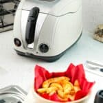 What to Make in Your Air Fryer From Costco