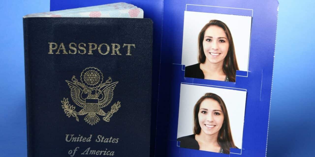 Costco Passport Photos – No Longer Available