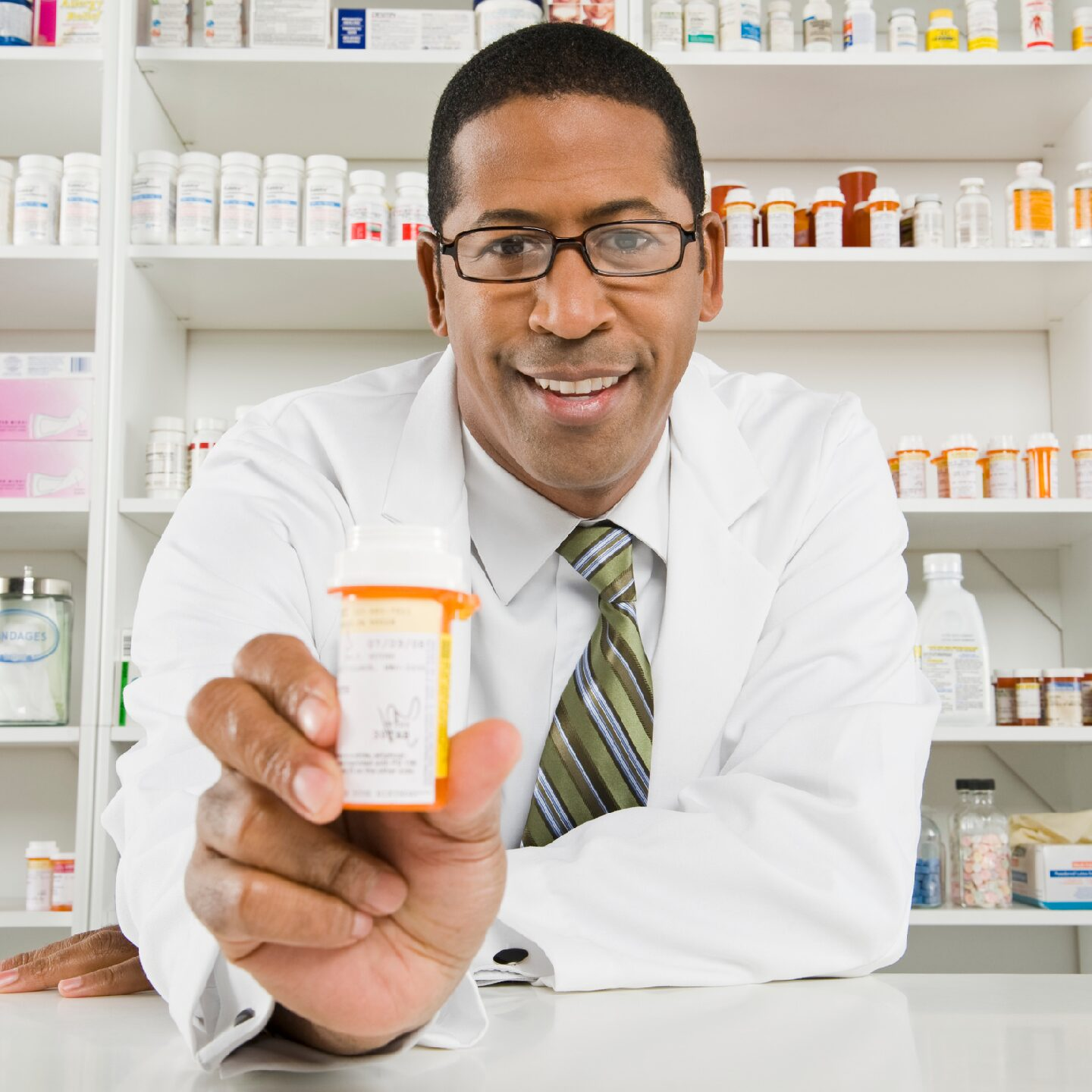 COSTCO PRESCRIPTION Medications – What You Need to Know to Save Money!