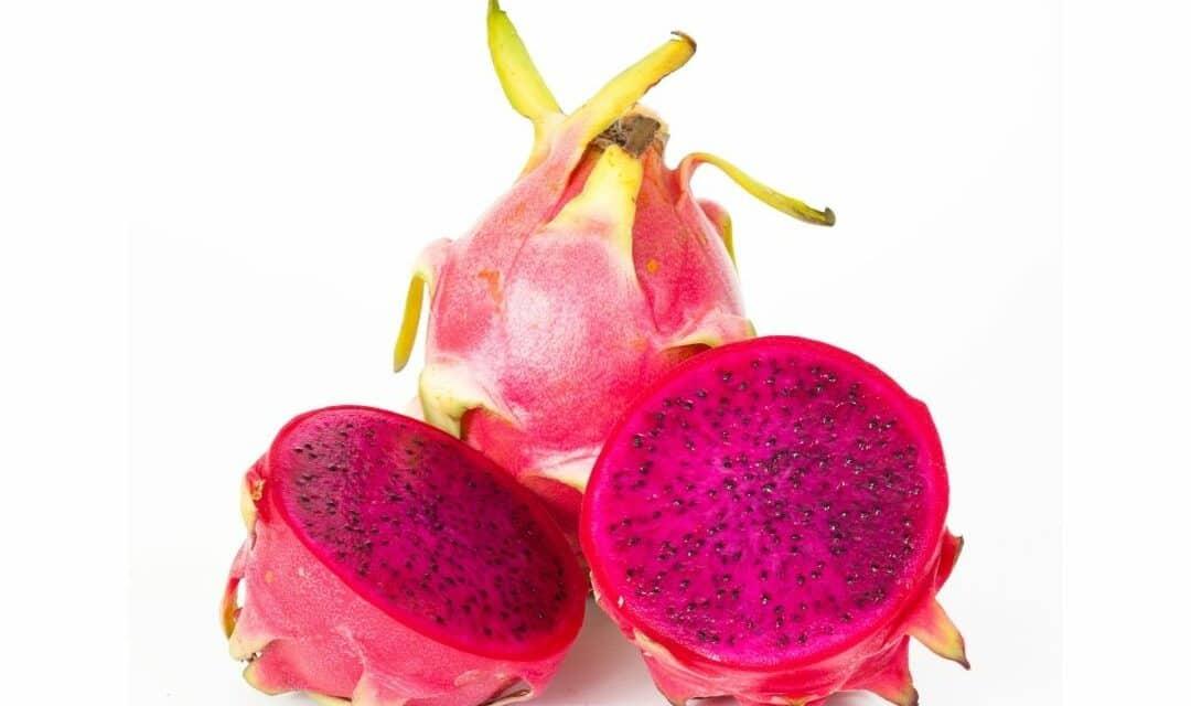 Healthy Pitaya Dragon Fruit at Costco – Healthy – $9.99