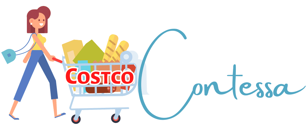 Costco Contessa