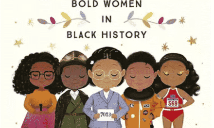 Sam's Club Celebrates Black History Month