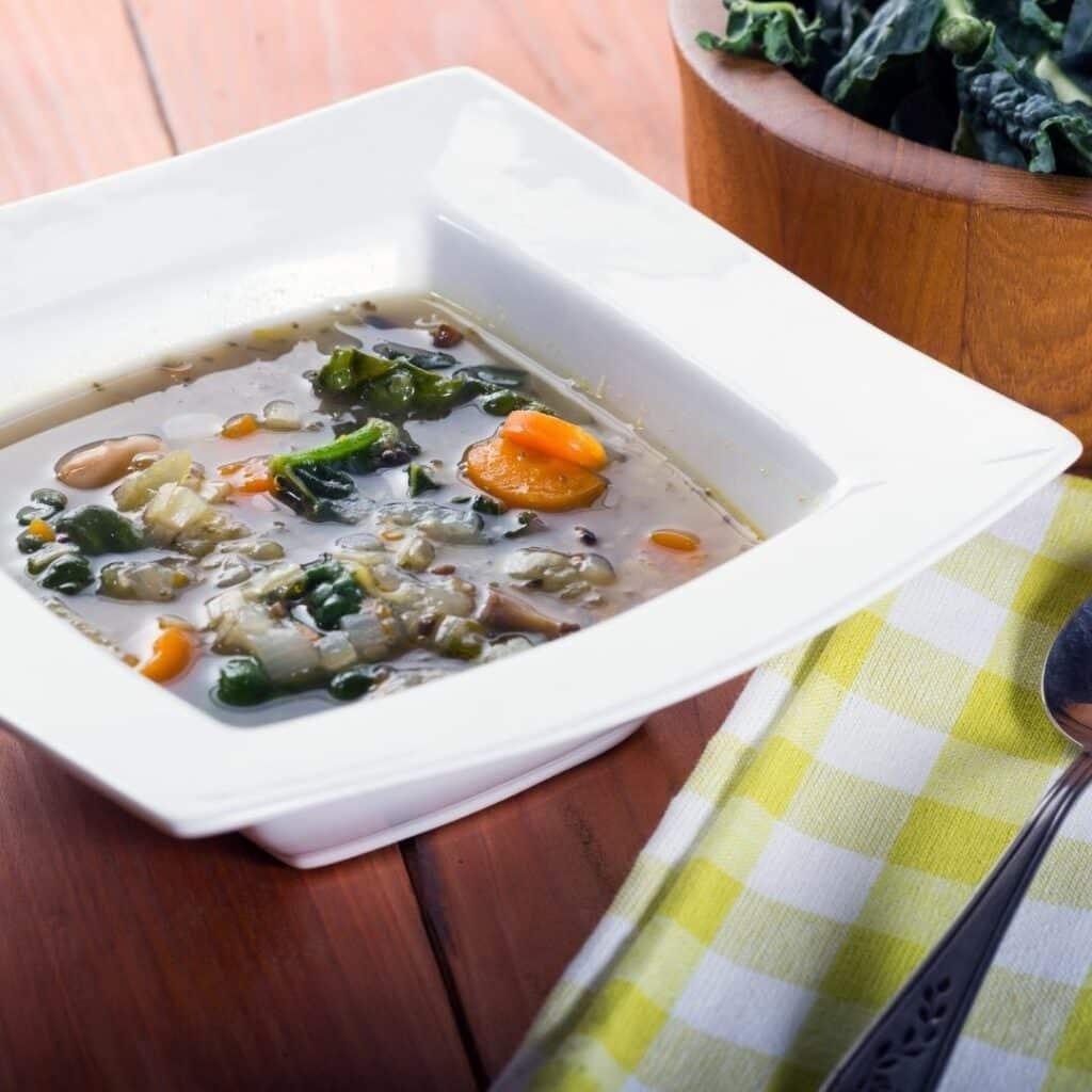 white-bean-kale-soup-costco