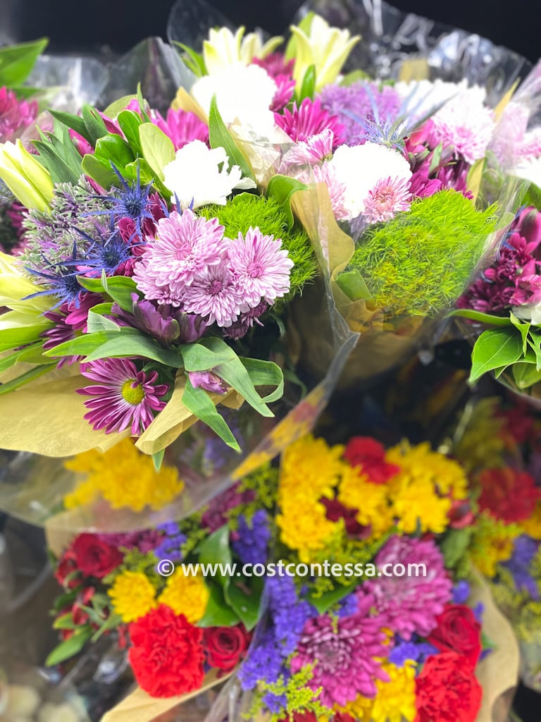 Costco Easter Baskets, Gifts and Fillers - CostContessa