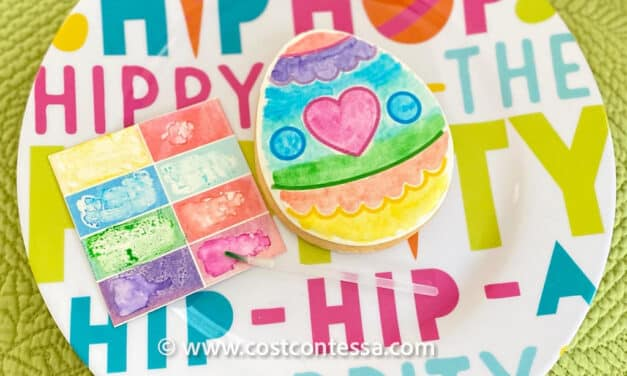 Costco Easter Baskets, Gifts and Fillers