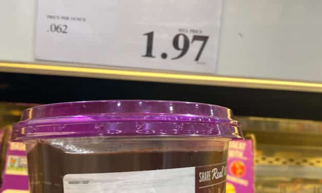 .97 Costco Clearance Deals March 13, 2021