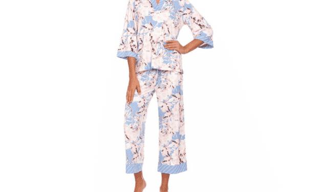 Amazing $57 Costco CLOTHING Spring Capsule Wardrobe Update!