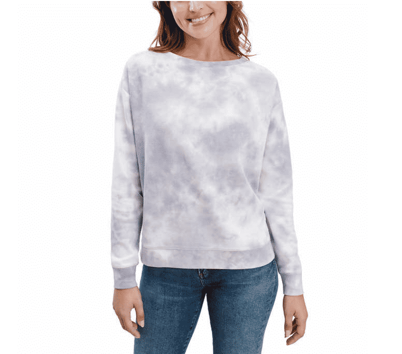 Super Steal on Women's Clothing at Costco - Clearance priced Splendid Thermal stacked with the Costco online Coupon deal - these are only $6 each! Great deal!