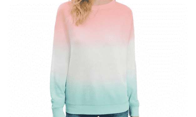 $6 SPLENDID THERMALS ON COSTCO Women's CLothing CLEARANCE!