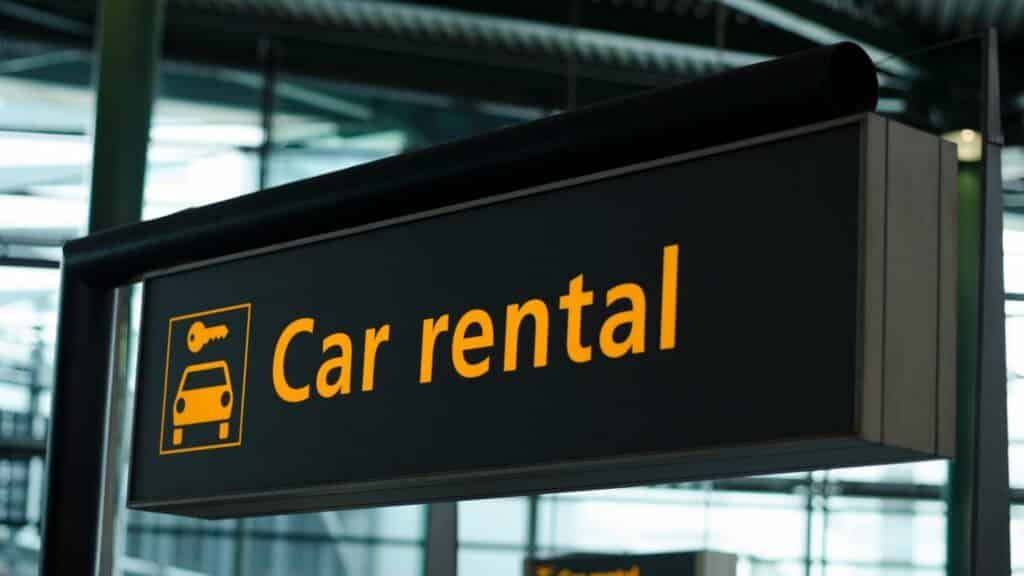 Costco Car Rentals - Compare the cost and benefits of book car rentals on Costco Travel versus Direct.