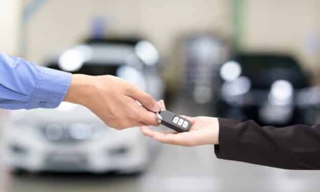 Costco Travel Car Rental – Great Deals – Free 2nd Driver