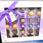 Gudrun Chocolate Costco Deal $10.99