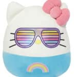 Hello Kitty Squishmallows at Costco! Quick Before They're Gone!