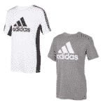 $6.50 Boys Adidas at Costco – Steal!