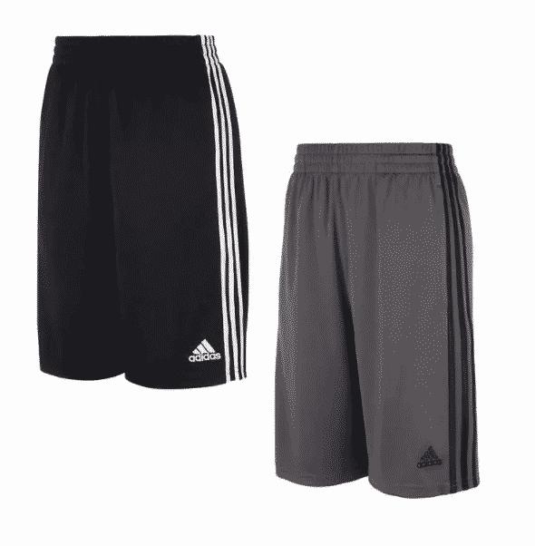 $6.50 Boys Adidas at Costco - Steal! - CostContessa