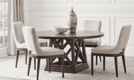 Our Favorite On Trend Costco Dining Room Set for Your Decor