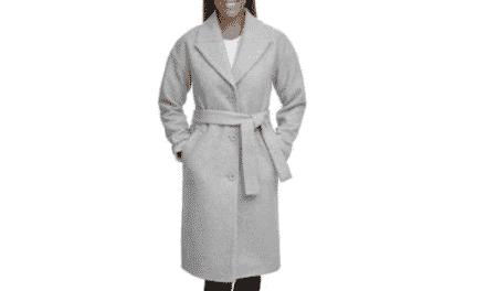 .97 Costco Women's Clothing Clearance Deals April 25, 2021