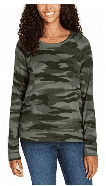 .97 Costco Women's Clothing Clearance Deals April 25, 2021 - CostContessa