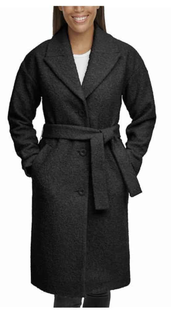 Costco Women's Clothing .97 Clearance Markdowns