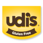 Udi Muffins Recall from Amazon Fresh