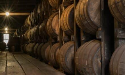 Costco And Barton 1792 Announce Kirkland Signature Kentucky Bourbon