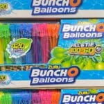Costco Bunch O Balloons by Zuru