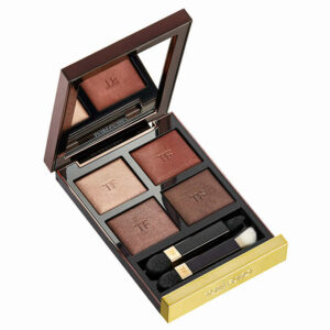 Tom Ford Eye Color Quad - Costco Online Beauty Clearance Deals & Coupon Codes
