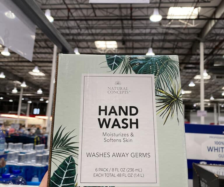 .97 COSTCO CLEARANCE MARKDOWN DEALS May 6, 2021