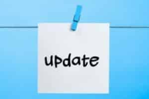 Costco Mask Policy Update