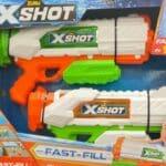 Costco Water Guns - X-Shot Waterblasters