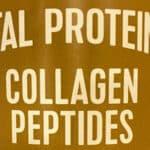 Costco Vital Proteins
