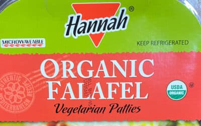 Chosen Foods Avocado Oil Spray - CostContessa