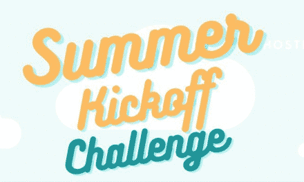 5 Day Costco Womens Clothing Summer Kickoff Challenge
