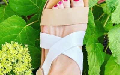 5 Day Costco Womens Clothing Summer Kickoff Challenge - CostContessa