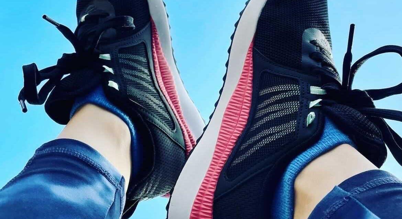 Costco Workout Wear