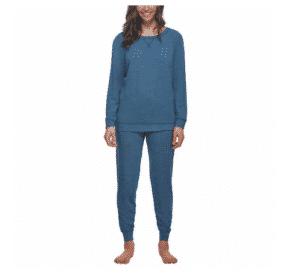 $5 And Under Costco Women's Clothing Deals - CostContessa