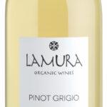 La Mura Pinot Grigio Organic Wine at Costco