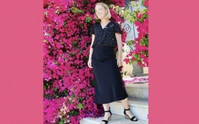 Costco Women's Clothing Deals