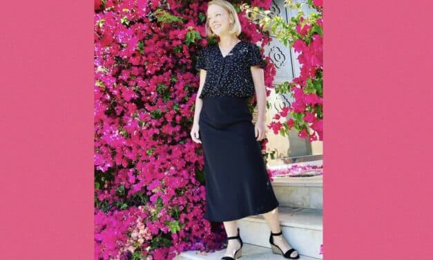 $5 And Under Costco Women's Clothing Deals