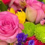 Why You Should Buy Your Fresh Flowers at Costco - CostContessa