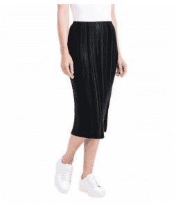 Women's Clothing Deals Under $5 at Costco Right Now! Super clearance, plus stack the Costco clothing coupon to grab these for five dollars or less!