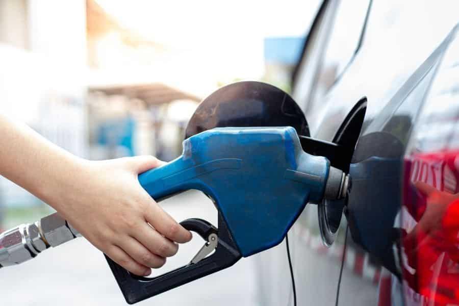 Costco Gas Prices