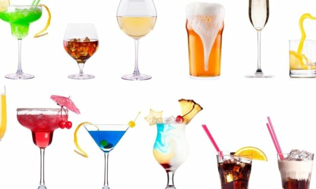 Costco Wine, Beer and Liquor FAQs