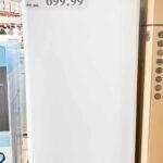 Danby Upright Freezer at Costco