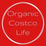 Organic #Costco Life! 🍎🍊🍋🍏🍇
